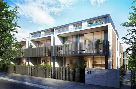 bondi appartments 91 old south head bondi junction nsw 2022 off the plan