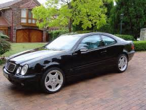 mercedes clk 430 workshop amp owners manual free download