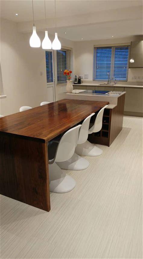 customer kitchen wooden worktop gallery worktop express
