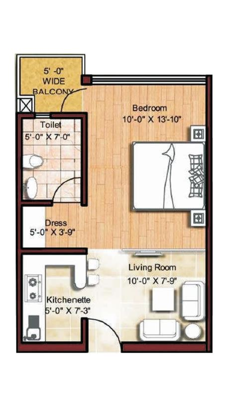 micro floor plans best 25 apartment floor plans ideas on pinterest 2