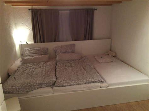 familienbett kaufen praktisch bedrooms - Bed Kaufen