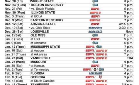 printable kentucky basketball schedule 2015 printable kentucky basketball schedule 2015 calendar