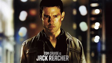 film online jack reacher tom cruise in jack reacher movie hd wallpapers