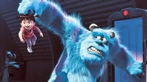 monsters inc boo singing in the bathroom 17 best images about boo on pinterest disney disney