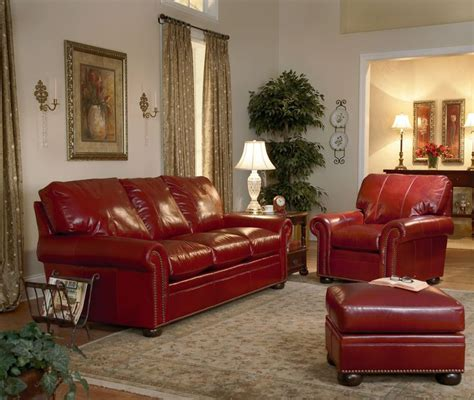 simmons verona chocolate chenille sofa pin by classic leather inc on classic design pinterest