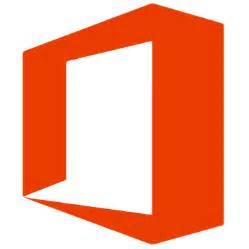 microsoft office 2013 logo quotes