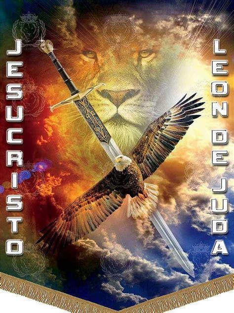 imagenes de guerreros en leones imagenes cristianas del leon de juda buscar con google