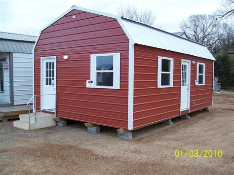 Small Mobile Home Cabin Small Portable Cabins Stay Alive Inside Small Mobile