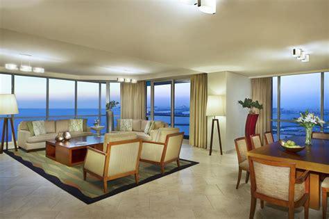 booking appartments condo hotel ja oasis beach tower dubai uae booking com