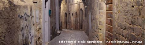 Libreria Feltrinelli Perugia - sarapar editore perugia