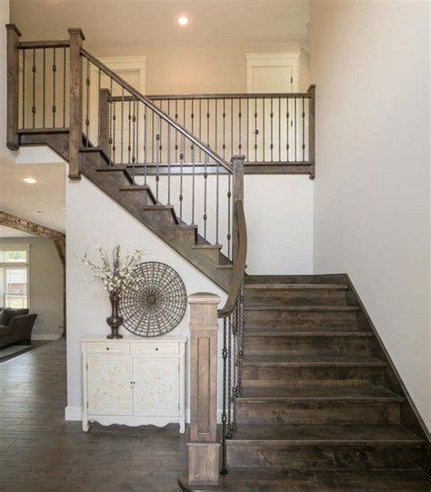 stairwell decorating ideas best 25 staircase ideas ideas on stairs