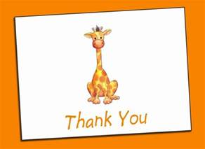 thank you picture cards wedding thank you cards pictures