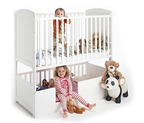 Baby Bunk Beds by Baby Toddler Bunk Bed Shared Room