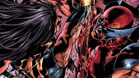 wallpaper dark avenger dark avengers full hd wallpaper and background image