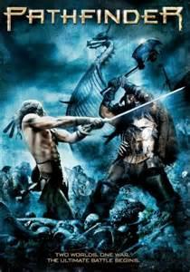 film fantasy o wikingach 301 moved permanently