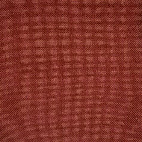 upholstery color a9044 russett greenhouse fabrics