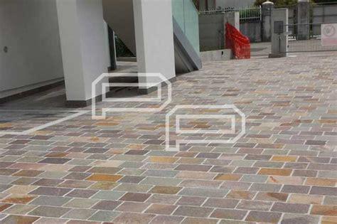 pavimenti per esterno carrabili pavimenti pavimenti per esterno carrabili pavimento
