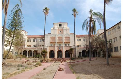 Detox Centers Southern California by Hotel California California Rehabilitation Center