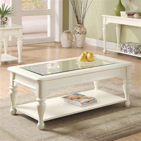 Stellan Co darby home co stellan rectangular coffee table reviews