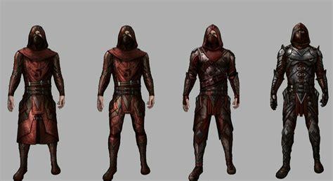 elder scrolls online dark brotherhood dlc skyrim special image dark brotherhood online concept art png elder