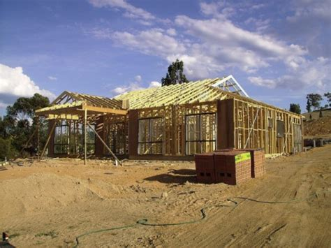tips for building a new home top 28 tips for building a new home 10 vastu tips for
