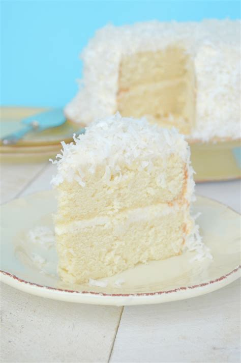 coconut cake icing coconut cake with coconut cheese frosting gonna