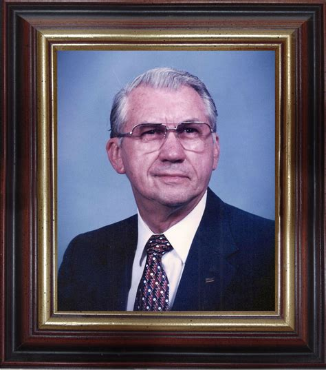 charles hinson obituary columbia tennessee legacy
