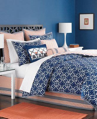 orange and blue bedding orange blue bedding kids rooms pinterest