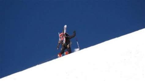 film everest montreal photos du film skiing everest