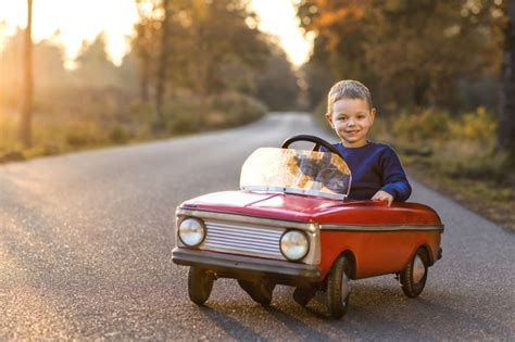 Kfz Versicherung K Ndigen Kosten by Kfz Versicherung K 252 Ndigen Wechseln Bei Fahrzeugwechsel