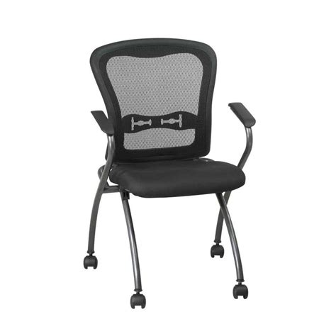 folding office chairs folding office chair advantage