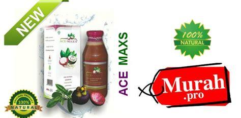 Obat Herbal Ace Maxs Murah cara uh mengobati dan menghilangkan varises pada testis
