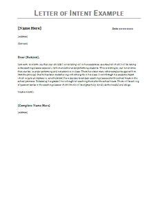 Letter Of Intent For Future Business 1000 Images About The Future Me On Resume Resume Design And Resume Writing
