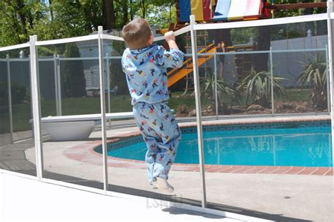 backyard pool safety poolside safety guidelines outdoortheme