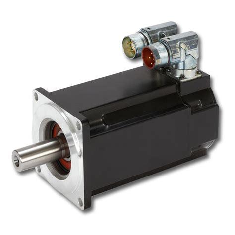 image gallery servo motor
