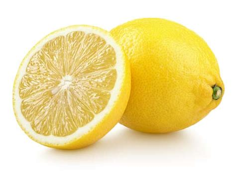 lemons bad for dogs can dogs eat lemons or are lemons bad for dogs a look