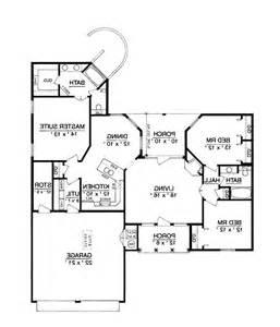 arabic house plans arabic house plans 28 images arabic house plans escortsea awesome arabic house