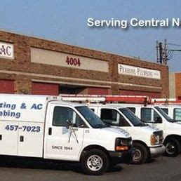 Plumbing Syracuse Ny by Potter Heating Air Conditioning Perrone Plumbing