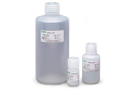 is creatine kinase test creatine kinase ck mb ckmb clinical diagnostics bio rad