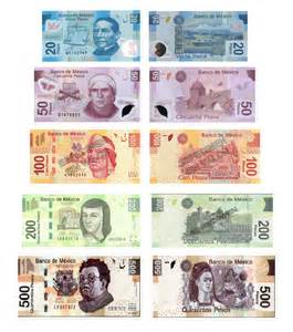 Mexico Search Mexico Money Images Search