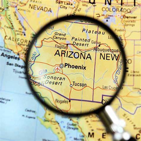 Arizona Department Of Vital Records Birth Certificate Adhs