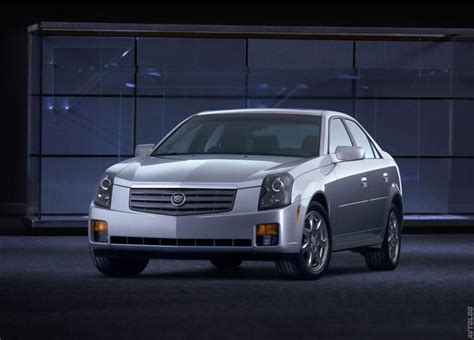 2003 Cadillac Cts Ecm 51 Best Images About Cadillac On Cars