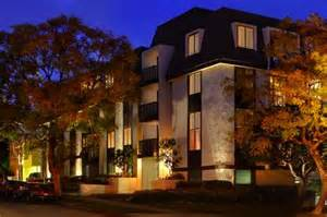 Apartment In Southern California Tujunga Los Angeles Apartments And Houses For Rent Near