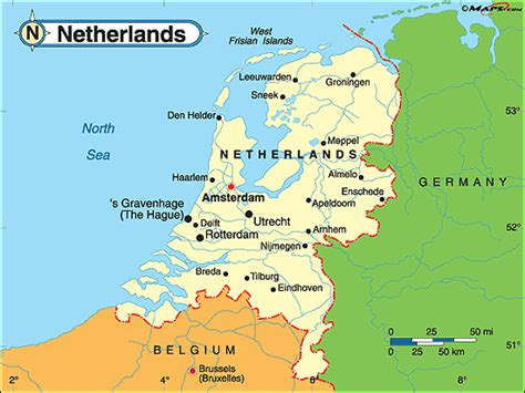 netherlands globe map globe trotter in netherlands published by silexu on day
