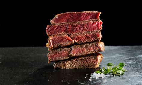tabela carne leao 2016 carne leo 2016 tabela mundo das dicas 2016 pontos da carne
