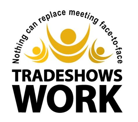 Trade Show Giveaways That Work - showtime exhibits make an impression tradeshow booths and graphics and promotional