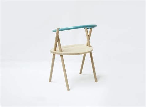 Minimalist Chair Design Minimalist Chair Design With An Appearance By