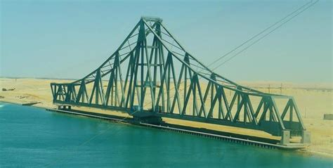 east side swing the beautiful ismailia picture of suez canal port said