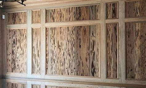 Cypress   Cyress Lumber   Cypress Siding   Tidewater Lumber