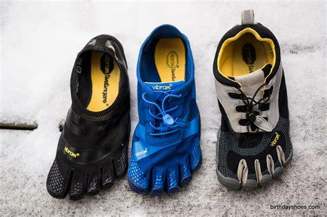 vibram five fingers running shoes review vibram fivefingers kso evo el x ls review
